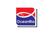 logo-ocean-ria.png