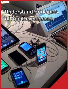 mobile-apps-strategy-development-hrdf-bu