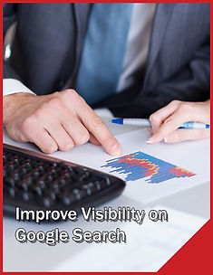 seo-sem-search-engine-optimisation-hrdf-