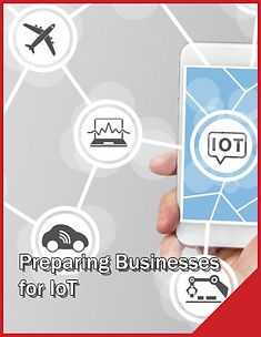 iot-internet-of-things-industry-4-traini