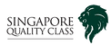 SQC_logo_transparent2.png