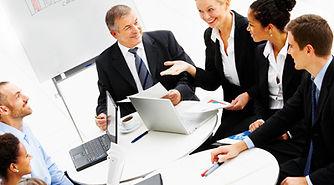 Social Media Marketing Workshops KL
