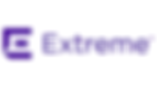 extreme-networks-vector-logo.png