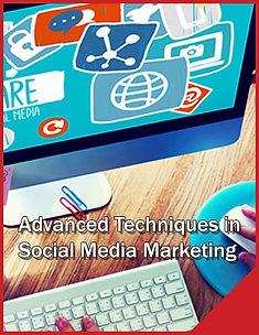 social-media-facebook-marketing-hrdf-bus