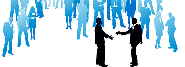 Digital Marketing and Social Media Training Courses