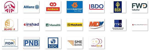 hrdf-training-digital-social-media-banks