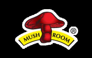 logo-mushroom2.png