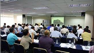hrdf-training-courses-sbl-scheme-malaysi