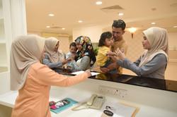 best-women-children-hospital-selangor-seri-kembangan