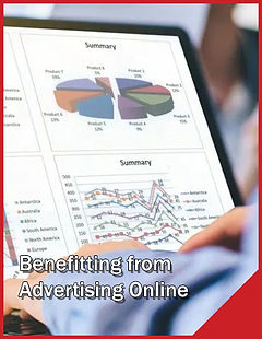 google-ppc-paid-advertising-strategy-mar