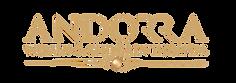 Andorra_Logo_V8_OL2.png