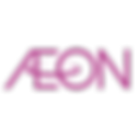 aeon-logo-vector.png