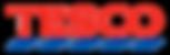 tesco-logo-png-transparent.png