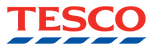 tesco-logo-png-transparent.png