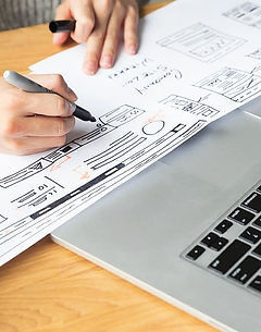 website-design-development-subang-jaya-p