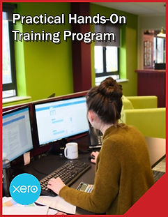 xero-accounting-hrdf-training-workshop-m
