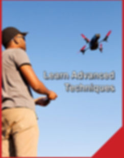 uav-drone-piloting-flying-hrdf-training-