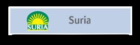 sub-product-navi-suria.png