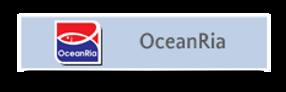 sub-product-navi-ocean-ria.png