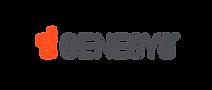 gen)logo.png