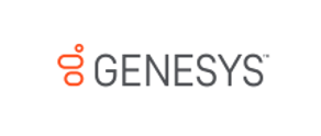 Genesys Contact Center Software