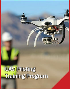 uav-drone-piloting-flying-hrdf-training-