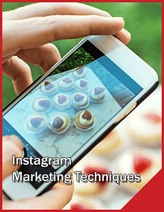 instagram-advertising-strategy-marketing