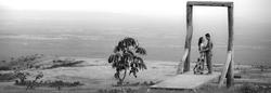 Ensaio em Chapada dos Guimarães