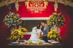 Casamento - Mirian e Rodrigo-553