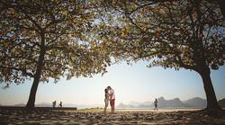 talison_neri_fotografia de casamento