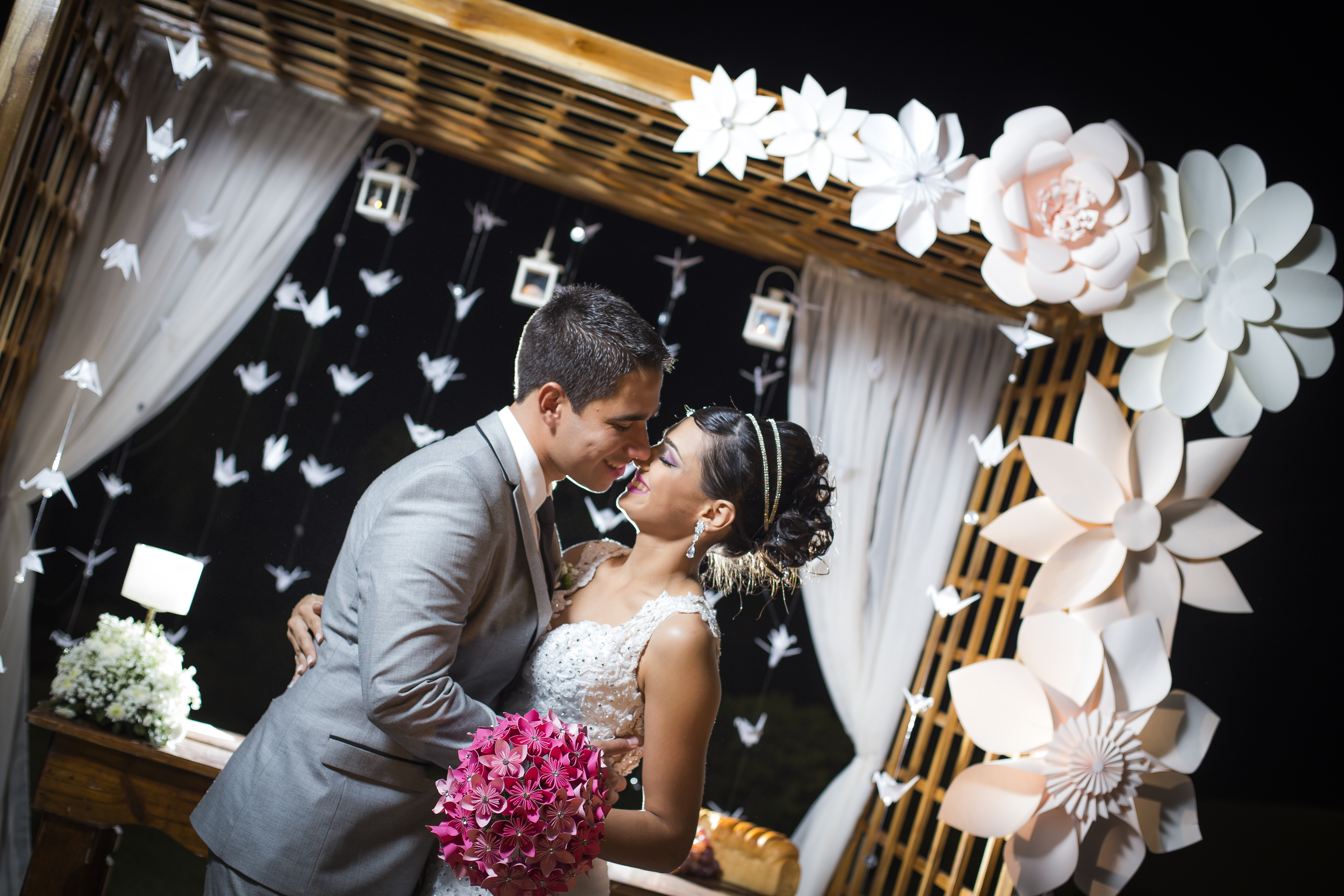 Casamento Suzan e Raony-556