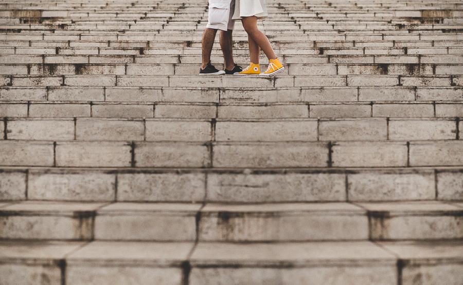 talison_neri_fotografia de casamento-5