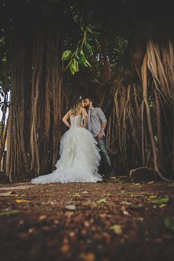 talison_neri_fotografia de casamento-9
