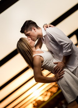 talison_neri_fotografia de casamento-4