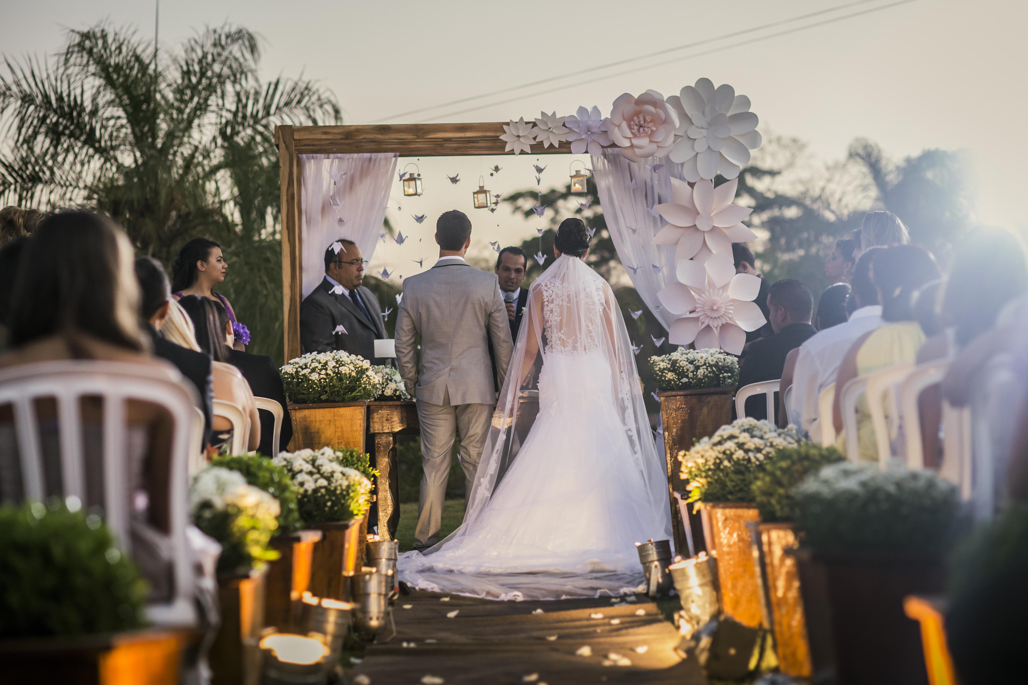 Casamento Suzan e Raony-365