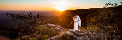 Ensaio Pré Casamento em Chapada