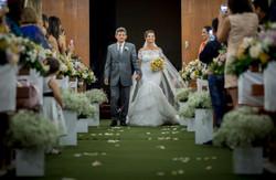 Casamento_Maíra_e_Ivan-0274