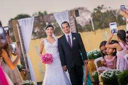 Casamento Suzan e Raony-308