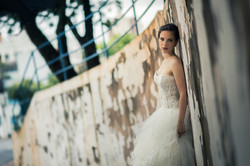talison_neri_fotografia de casamento-7