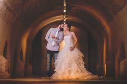 talison_neri_fotografia de casamento-6