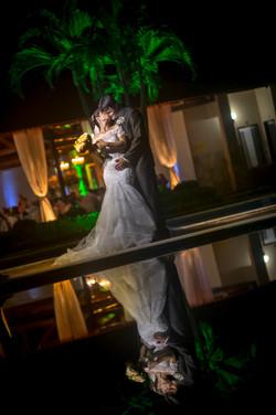 Casamento_Maíra_e_Ivan-0710