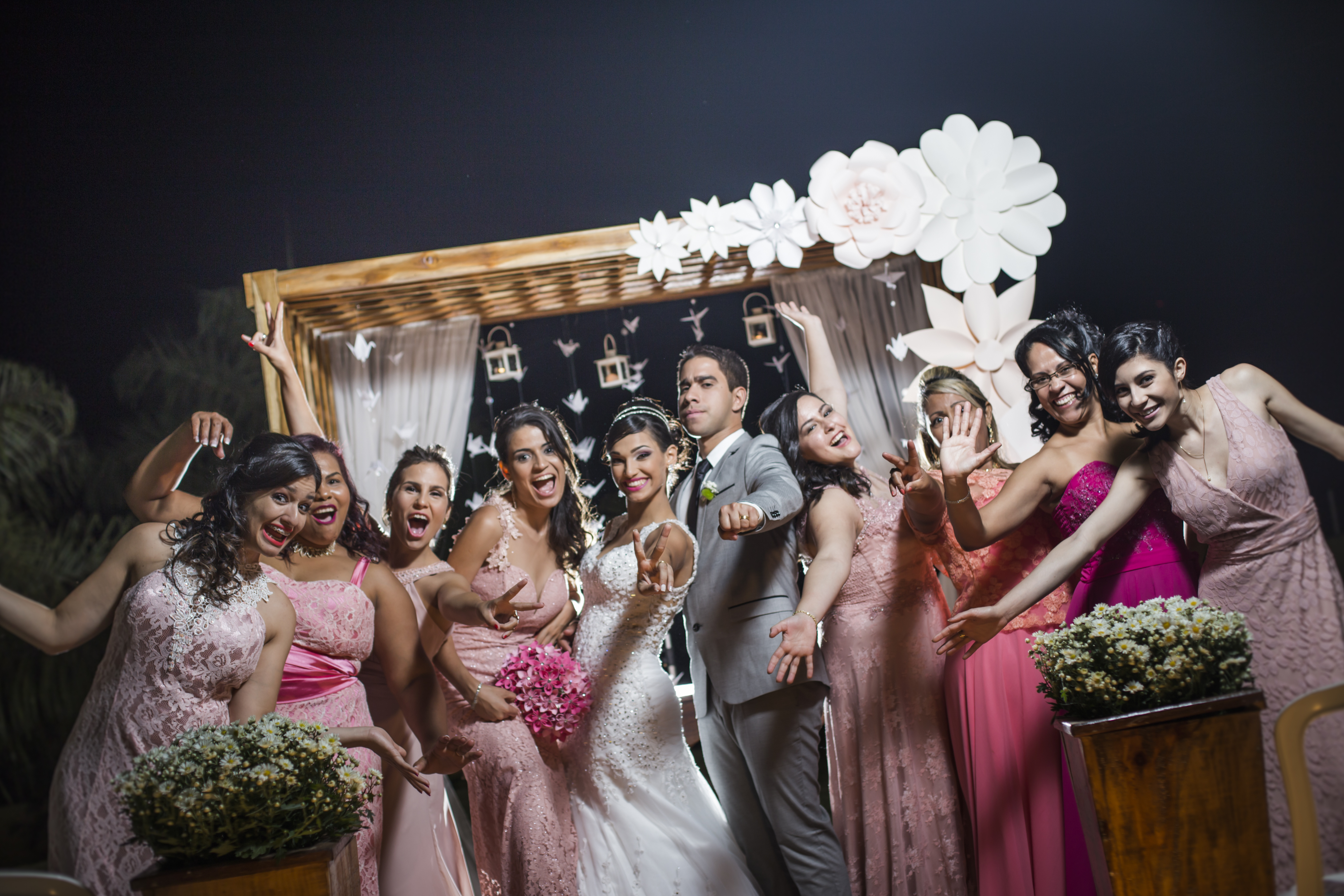 Casamento Suzan e Raony-566