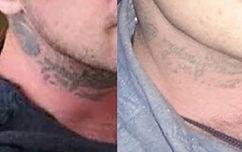 neck tatt_edited_edited.jpg