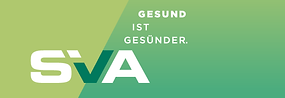 sva_logo.png