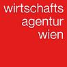 Logo Wirtschaftsagentur.png