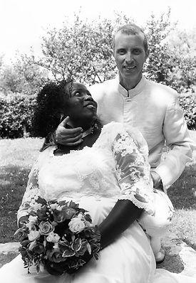 D&M-mariage-portrait.jpg