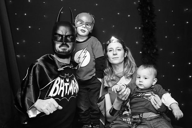 batman family.jpg