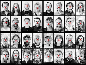 clowns BIG STUDIO web 2.jpg