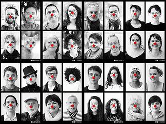 clowns BIG STUDIO web 1.jpg