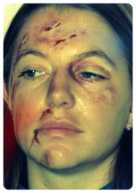 accidente de auto (1996)_edited